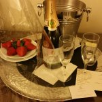 Photo de Britania Hotel