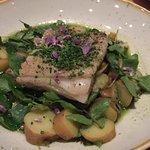 Southpark Seafood Foto