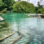 Foto di Sri Panwa Phuket Luxury Pool Villa Hotel