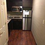 Foto de Homewood Suites by Hilton Atlanta - Cumberland / Galleria