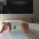 Foto de Hilton Grand Vacations at Tuscany Village