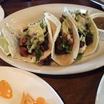 Steak Tacos...