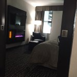 Photo de Clarion Hotel Winnipeg