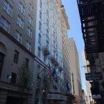 Photo de Hotel Monteleone