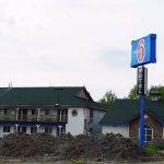 Motel 6 Dillon Foto