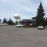 Foto de Algoma's Water Tower Inn & Suites, BW Premier Collection