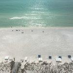 Photo de Resorts of Pelican Beach