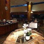 Foto de Hotel Royal Penang