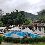 Photo of Hotel Village Le Canton