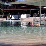Foto di Radisson Blu Resort Fiji Denarau Island