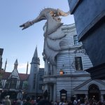 Universal's Islands of Adventure Foto