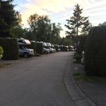 Photo of Burnaby Cariboo RV Park