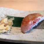 Photo of Sushi Sora