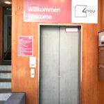 Foto de The 4You Hostel & Hotel Munchen