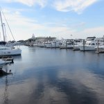 Gorgeous location with easy access to Chesapeake Bay