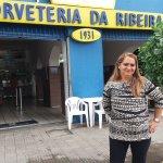 Photo of Sorveteria da Ribeira