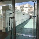 Okinawa Spa Resort EXES Foto