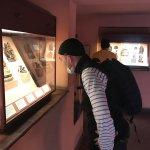 Photo of Patan Museum