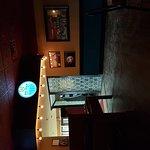 Tractor Jacks Pub, Bar & Grill