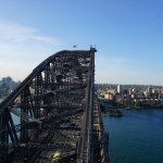 Photo of Pylon Lookout at Sydney Harbour Bridge