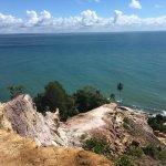 Photo of Farol do Morro