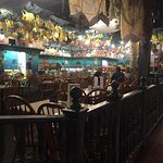 Crabby Mike's Calabash Seafood
