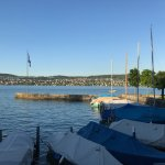 Photo of Monchhof am See
