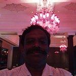 Photo de The Leela Palace Chennai