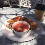 Photo of Olive Cafe