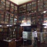 Photo of Asakura Choso Museum