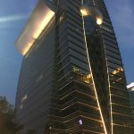 Foto de The Okura Prestige Bangkok
