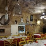 Photo of Ristorante La Grotta