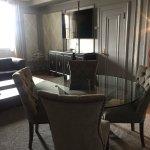 Foto di Fort Garry Hotel
