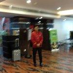 Photo de Vissai Saigon Hotel