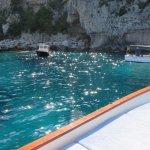 Foto de Gianni's Boat