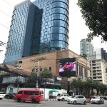 Photo of Centre Point Sukhumvit Thong Lo