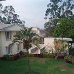Foto de Ooty - Fern Hill, A Sterling Holidays Resort