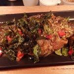 Photo de Sarinya Thai Fusion Restaurant