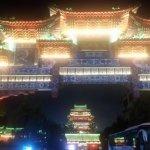 Foto de Tengwang Pavilion
