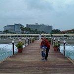 Photo of Kervansaray Hotel Kundu