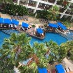 Photo of Deevana Plaza Phuket Patong
