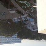 Photo of AluaSoul Mallorca Resort