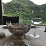 Photo of Grand View Resort Beitou