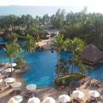 Holiday Inn Resort Sanya Bay รูปภาพ