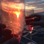 Temptation Sailing Foto