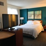Photo of Residence Inn Newark Silicon Valley