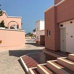 Photo of Mitsis Rodos Village Beach Hotel
