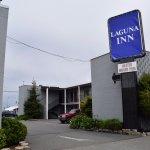 Laguna Inn Foto