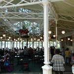 Photo of Crystal Palace Retaurant