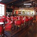 Photo of Sal e Brasa Steakhouse Fortaleza